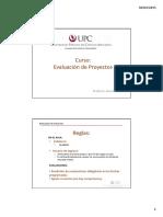 Evaluacion de Proyectos - Sesion Pres 1 (1)