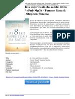 As-8-leis-espirituais-da-saude-Livro-Gratis-PDF-ePub-Mp3-Tommy-Rosa-Stephen-Sinatra-pdf.pdf