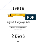 3802651-EDUC-ELA-novel-grades-1to3.pdf