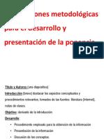 Guia-Exposiciones.pptx