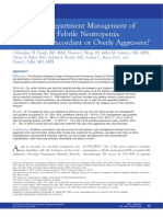Baugh_et_al-2017-Academic_Emergency_Medicine.pdf