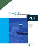 Ape Brochure Basf 0906