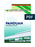 Cover Panduan