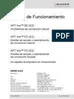 9010-0189-BINDER-MANUAL.pdf