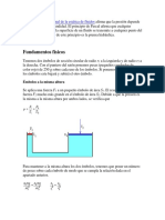 prensa hidraulica.docx