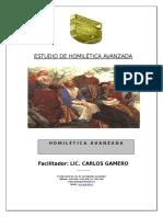 2. HOMILETICA AVANZADA.doc