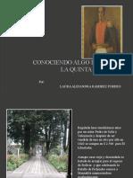 Laura Ramirez 202