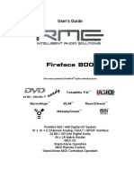 Fface800 e