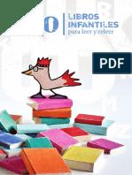 150 Libros Infantiles Para Releer