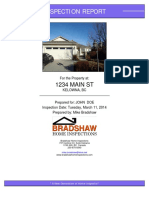 inspection_1234_main_st.pdf