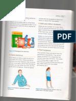 Scan9.pdf