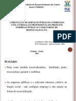 slide I Pronto.pptx