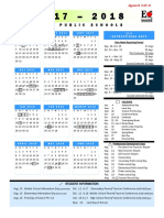 eps-calendar-17-18-approved