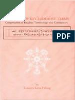 Lotsawa Kaba Paltseng - A Manual of Key Buddhist Terms.pdf