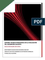 AESORÍA TÉCNICO.docx