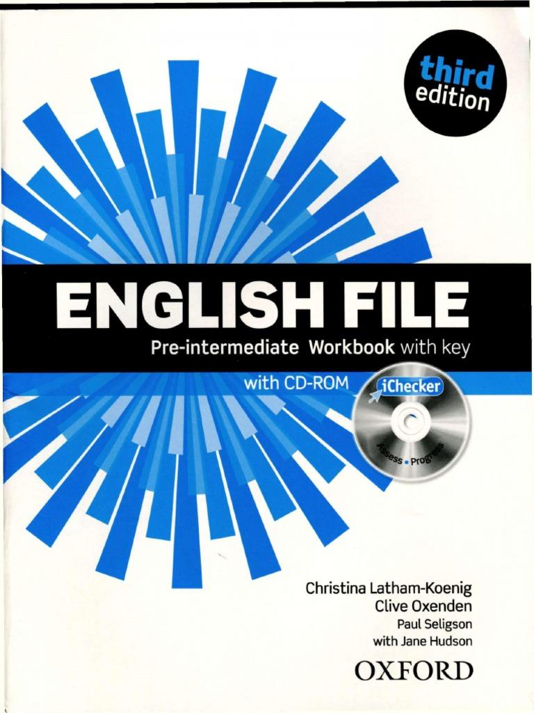 New english file upper intermediate speed dating