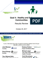 G4. Gov. Results Review 2017-10-25