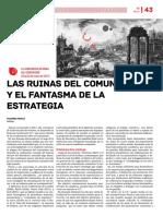 Las_ruinas_del_Comunismo_y_el_fantasma_d (2).pdf