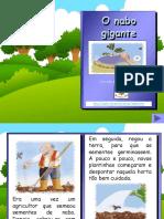 conto_nabo_gigante.pdf