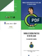 manual buenas practicas del agua.pdf