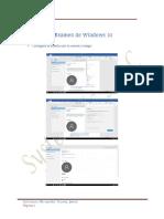Examen Final de Windows - Maria Lisset Corzo Pachec