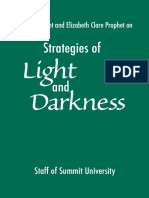 Strategies of Light and Darkness Sample
