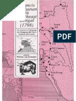 Francis_Buchanan_in_Southeast_Bengal_179.pdf