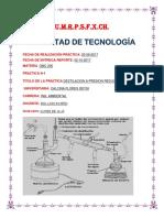 practica5555555-1.docx