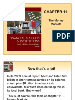 The Money Market.pdf