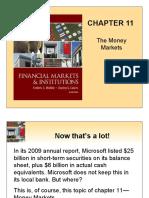 The Money Market.pdf