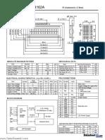 display lcd panduan.pdf