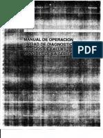 262487578-Codigos-de-Fallas-Serie-900.pdf