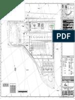 GDT-4510-17025-IC-PL-001-A-PLOT PLAN