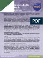 4. B-cell Mediated Diseases (Enfermedades Mediadas Por Linfocitos B)