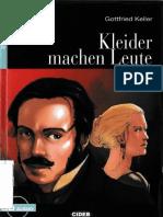 kleider_machen_leute_-a2.pdf