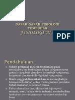 FISIOLOGI BIJI.pptx