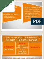 1. ASPECTOS HISTÓRICOS