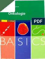 Hannes_Leischner_-_BASICS_Onkologie.pdf