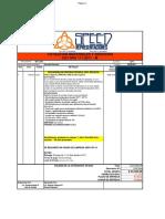 Cot-spd-111-2017 Ist Ltda (Protal 7200)
