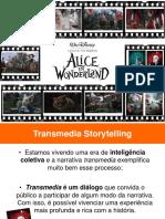 5_Alice 2010 Tim Burton_Transmidia