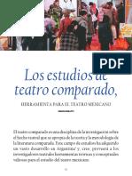 Los estudios de teatro comparado.pdf