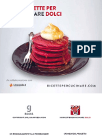 50_Ricettepercucinare_Dolci_Ebook.pdf