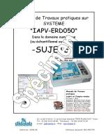 200209_131827_ME_uP2a3K.pdf