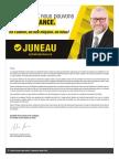 _SJuneau20171024_JOURNAL_ELECTORAL_JUNEAU.pdf