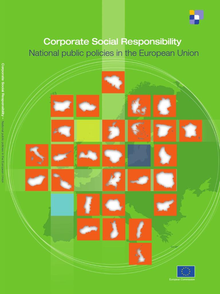 csr_en | Corporate Social Responsibility | Sustainability