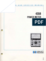 hp-435b_00435-90040_power_meter_sm