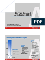 347733441 Oracle E Business Suite Integrated SOA Gateway User s Guide 12-1-2