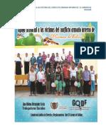 APOYO PSICOSOCIAL A LAS VICTIMAS DEL CONFLICTO ARMADO INTERNO DEL CARMEN DE BOLIVAR..pdf