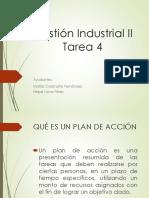 Presentacion Tarea 4