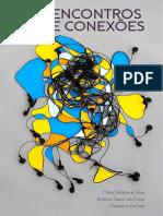 Encontros e Conexões Vol. 3